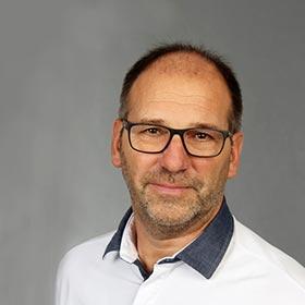 Ihr Ansprechpartner Christian Gehring von Gipsergeschäft Gehring Elzach